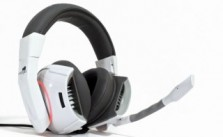 Headset od Gamdias