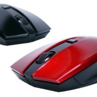 Zalman myš