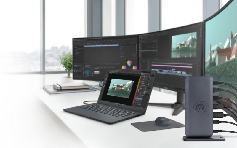 Obsah obrázku interiér, stůl, okno, počítač  Popis byl vytvořen automaticky