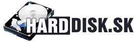 HardDisk.sk – IT portál a počítače